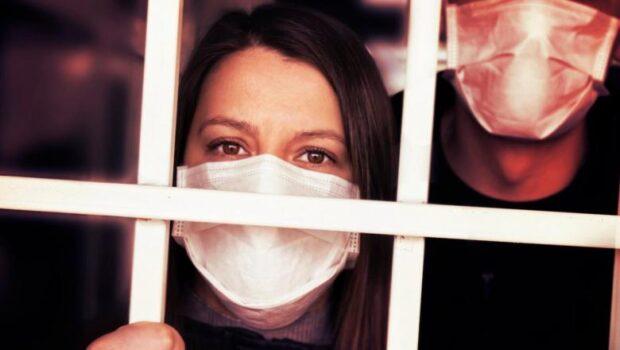 Cunoscutul oftalmolog Monica Pop se revoltă. Și semnalează pe pagina ei de Facebook o situație de un senzațional absolut. […]