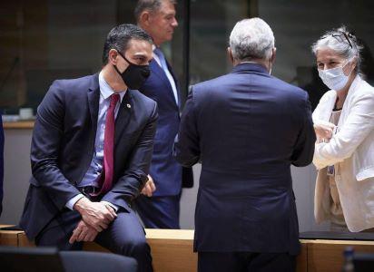 Președintele României lasă impresia că a făcut marele anunț. Despre o victorie obținută de domnia sa la Bruxelles. După […]