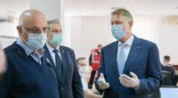 Ceea ce s-a întâmplat în România în prima jumătate a anului 2020 confirmă faptul că Președintele Klaus Werner […]