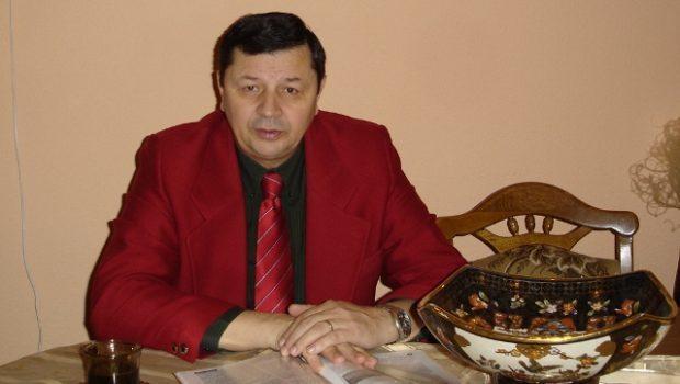 Marius Albin Marinescu: Domnule profesor, v-am invitat să ne spuneți cum mai vedeți evoluțiile politice din SUA, în această […]