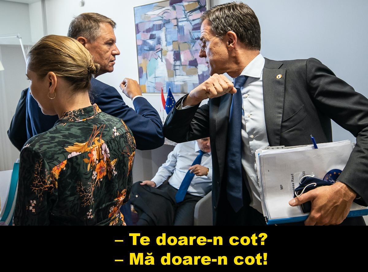 https://www.justitiarul.ro/wp-content/uploads/2020/07/cot.jpg