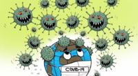 Virusul de la MAE Oromâncă […]