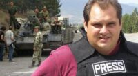"""Averea lui Cristian Zărescu, """"consiglierul"""" lui Daniel Bãluţã – primarul sectorului 4, a explodat în 4 ani precum pandemia […]"""