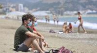 Andaluzia: măștile obligatorii chiar și pe plajă și amenzi de 100 euro dacă nu sunt folosite *Absurdul impins la […]