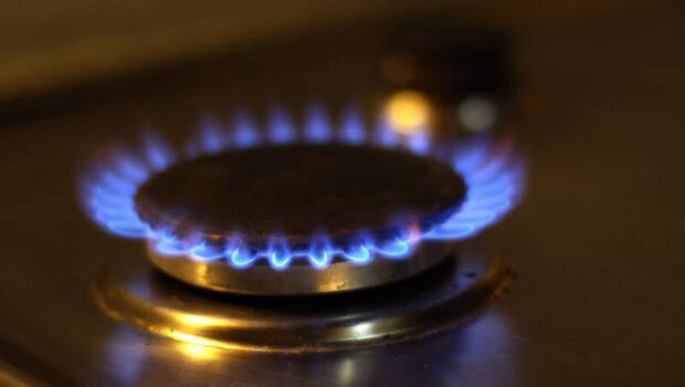 Ca să înțelegeți cât de oablă e situația, o să ne îndreptăm azi ochii către piața de gaze, care […]