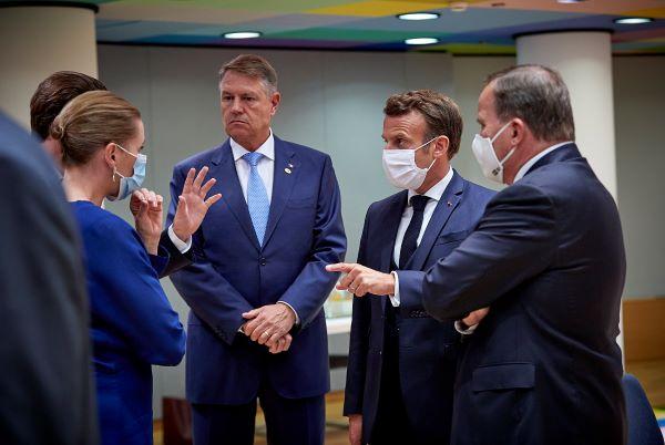 https://www.justitiarul.ro/wp-content/uploads/2020/07/iohannis-summit.jpg