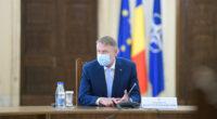 Miercuri, 29 iulie 2020, președintele Klaus Iohannis a ținut la Cotroceni o conferință de presă întinsă pe durata unei […]