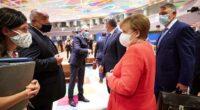 Cu toată propaganda iohannistă privind răsunătorul succes al trepădușului săsesc al lui Merkel la negocierile de la summitul UE, […]