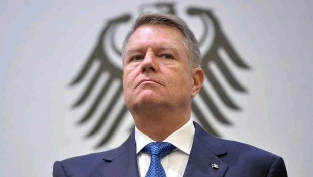 """Făcătura globaliștilor cu """"pandemia"""" vine ca o mănușă pentru Klaus von Strudel și misiunile lui în România. Astfel, distrugerea […]"""