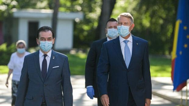 Orban, demascat de ANPC și de propriul plan de relansare Autoritatea Națională pentru Protecția Consumatorului ne informează […]