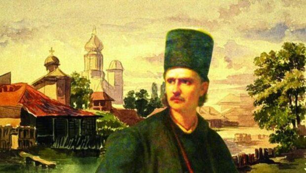 Martirii români ai României Olteanul Tudor Vladimirescu, conducător al pandurilor și […]