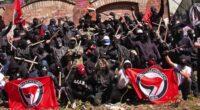 Când a apărut fenomenul Antifa în urmă cu mai mulți ani, am observat că numele acestei mișcări era mai […]
