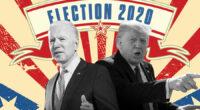 În aşteptarea votului istoric din 3 noiembrie 2020, Donald Trump are indiscutabil mai mulţi fani, suporteri în afara Americii […]