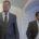 Nu Klaus Iohannis e principalul vinovat… Nu-l poţi acuza pe unul ţinut pe somnifere […]