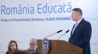 Klaus Iohannis este profesor. Nu și-a mai exercitat meseria din 1997, e drept, acela fiind anul în care a […]
