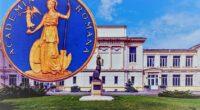 Academia Română a emis luni, 10 august 2020, un punct de vedere prin care își exprimă surprinderea și îngrijorarea […]