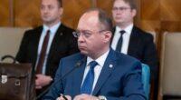 Decizia MAE de a nu utiliza toate mijloacele în apărarea statului român, parte în procesul Kovesi împotriva României, aflat […]