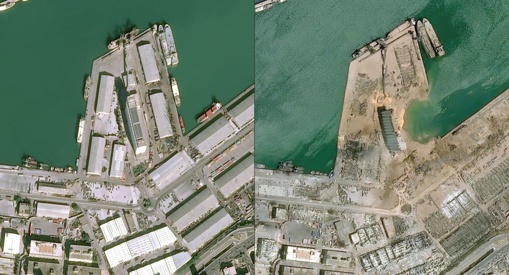 https://www.justitiarul.ro/wp-content/uploads/2020/08/beirut-vazut-din-satelit-pana-si-dupa-explozie-foto.jpg