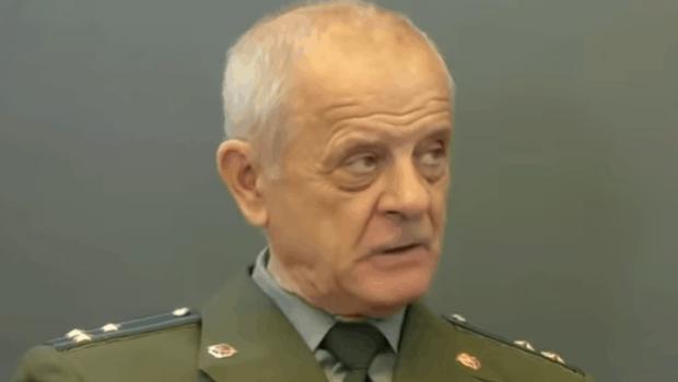 Colonelul Vladimir Vasilievici Kvachkov, membru al Direcției pentru Informații, Serviciul Secret al Armatei Ruse și Spetsnaz, Forțele Speciale Ruse, […]