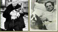 Cel mai mare compozitor al nostru s-a stins, singur, pe 4 mai 1955, ȋntr-un hotel parizian, mângâiat doar de […]