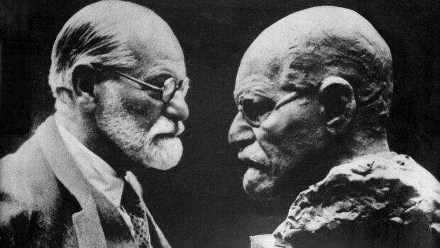 """Există ceva mai superficial decât psihanaliza? O dată cu apariția lui Freud am fost învățați să privim """"în adâncime"""" […]"""