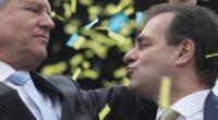 Preşedintele Iohannis şi guvernul Orban şi-au dorit cu ardoare un instrument puternic care să înlocuiască starea de urgenţă, dar […]
