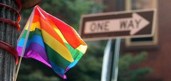 Cele cinci etape ale homofascismului, bifate și îndeplinite Iată cum mișcarea LGBT a câștigat supremația juridică, culturală și […]