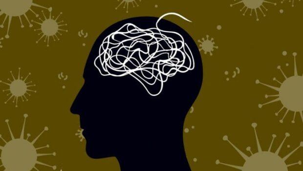 Faceți o retrospectivă a coșmarului psihologic în care suntem cufundați cu bunăștiință și o să constatați câteva chestiuni interesante. […]