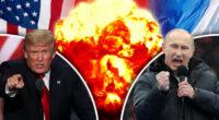 De ce e Rusia rea? – […]