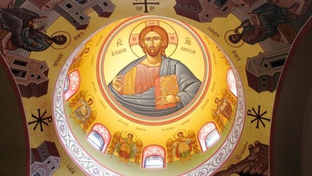 În aceste timpuri Biserica Ortodoxă trece printr-o grea încercare, o încercare care urmărește dezbinarea Ei. Este vorba de o […]