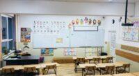 Pentru a opri Covid-19, mulți guvernatori, primari și administratori de școală amenință că vor ține închise școlile în această […]