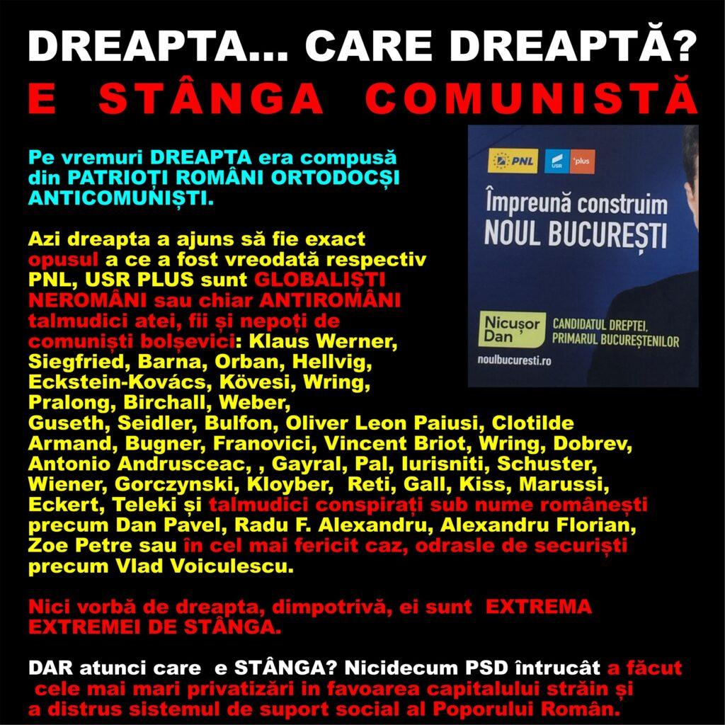 https://www.justitiarul.ro/wp-content/uploads/2020/09/DREAPTA-2-1024x1024-1.jpg