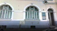 Către:Bogdan Gheorghiu, Ministrul Culturii; Marius Ion Oltean, director al Direcţiei Judeţene pentru Cultură Sibiu Se încearcă în acest moment […]