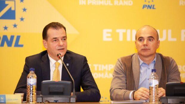 Contextul global în care se votează local în România e mai puţin băgat în seamă de conaţionalii noştri : […]