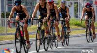 Duminică 20 Septembrie 2020, Team Triatlon Româniaa participat la competițiaBelgrade Triatlon Day cu un lot foarte numeros format din […]