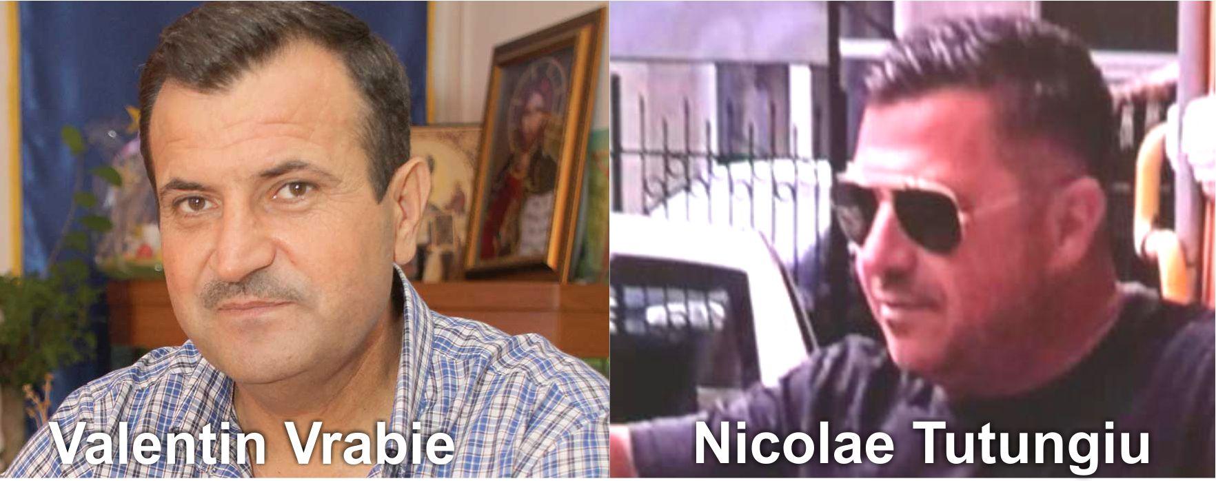 Triumf cu ipocrizie La alegerile din 2016, Valentin Vrabie a candidat independent la localele din Medgidia şi a câştigat cu […]