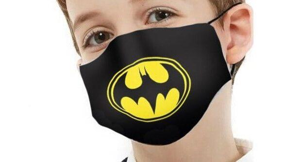 """Motto: """"În cazul în care într-o clasă un copil își scoate masca și spune «nu mai pot să respir»… […]"""