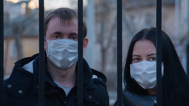 Măștile sunt inutile pentru a preveni răspândirea bolilor, ele însele răspândesc bacterii și viruși (concluzie a literaturii medicale a ultimilor […]