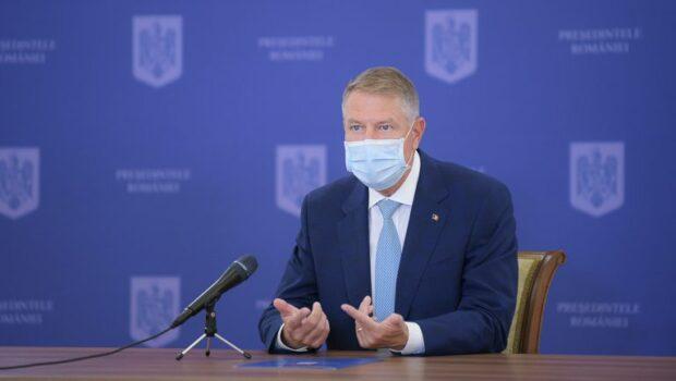Deși Pandemia nu s-a îmblînzit, deși toate măsurile de protecție sanitară avertizează că atît campania, cît și alegerile sînt […]