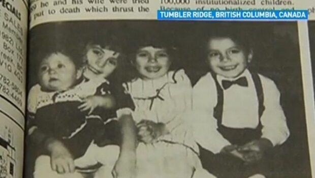 """Ţinta era ideală: trei """"prinşi dintr-un singur act de adopţie"""" şi o bunică după moartea căreia n-ar mai întreba […]"""