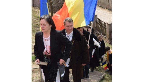 Procesul, dar nu al celora care au distrus România dând-o pe 30 de arginți străinilor, ci procesul intentat unui […]