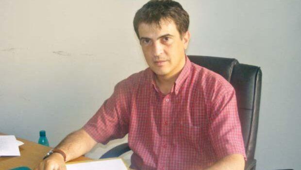 În publicația internautică Critic Arad s-a publicat un articol care a fost preluat de Lumea Justiţiei cu un titlu […]