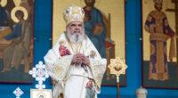 Marți, 27 octombrie 2020, în cuvântul rostit la sărbătoarea Sfântului Cuvios Dimitrie cel Nou, Ocrotitorul Bucureştilor, la Altarul de […]