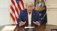 Nu e deloc exclus ca experimentul imperial american Donald Trump să se apropie de sfârşit. Nu pentru că va […]