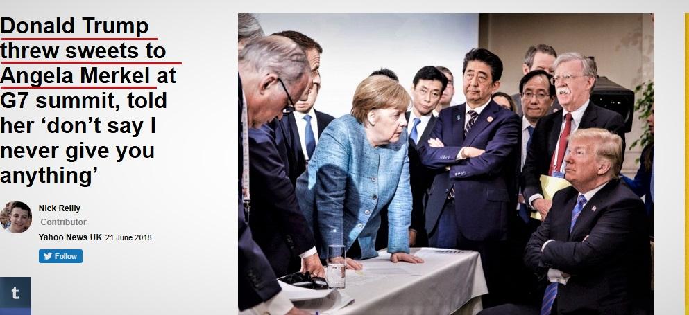 https://www.justitiarul.ro/wp-content/uploads/2020/10/Trump-arunca-bomboane-la-Merkel.jpg