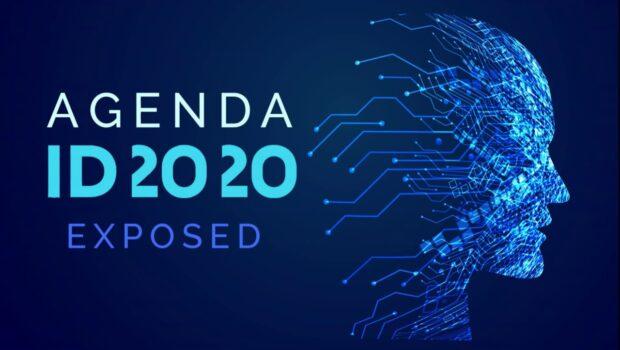 Ce este infamulID2020?Este o alianță de parteneri public-privat, inclusiv agențiile ONU și societatea civilă.Este un program de identificare electronică […]