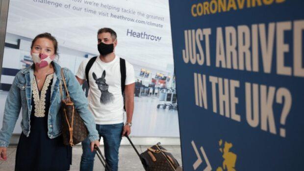 Pasagerii de pe United Airlines și Cathay Pacific care călătoresc din Aeroportul Heathrow (Anglia) vor începe testarea unui nou […]