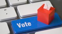 Biroul electoral central a publicat azi numărul total al alegătorilor înscriși în listele electorale permanente pentru localele din 27 […]