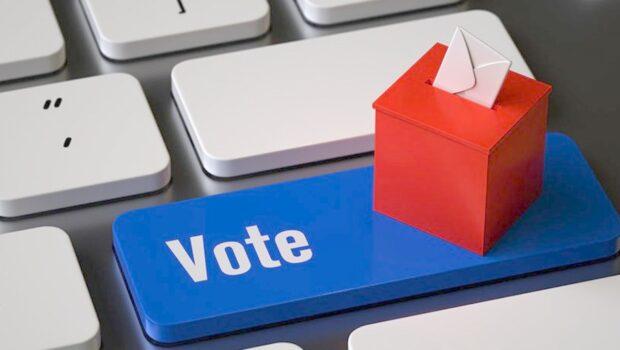"""""""Dacă votul nostru ar putea schimba ceva, nimeni nu ne-ar mai lăsa să votăm."""" (Mark Twain) […]"""