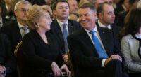 Cazul Astrid Fodor sau ce înseamnă să fii Pupila Președintelui Astrid Cora Fodor din partea Forumului Democrat […]